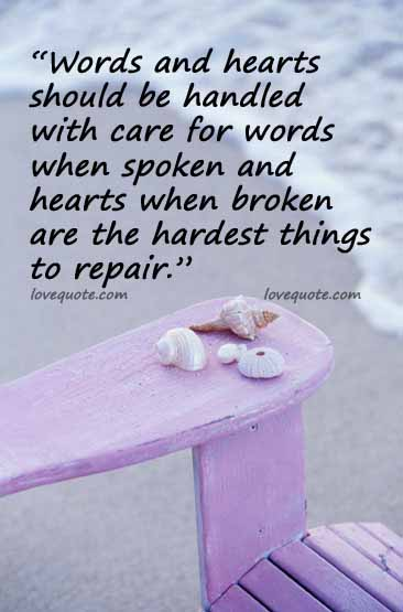 golden pictures quotes about break ups