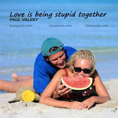 famous quotes about love and relationships